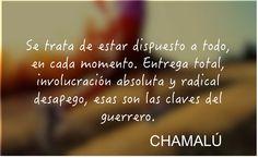 www.chamalu.com