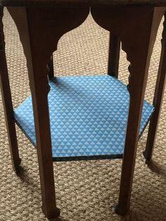 Tinsmith's House decorative furniture | Bluejacket Showroom