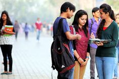 http://vendors4u.com/2015/10/05/bba-colleges-in-lucknow/ BBA Colleges in Lucknow are famous for their student focus and excellent infrastructure. BBA is a professional degree at Undergraduate level and prepares for careers at junior executive level.