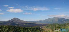 Volcano Kintamani Tour