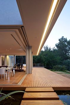 LAM Residence by Arstudio – Arnon Nir Architecture