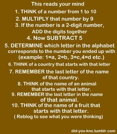 The English language easy! | Sick | Pinterest | English language ...