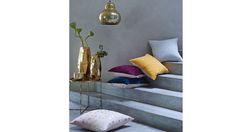 Kew Cushions | Domayne