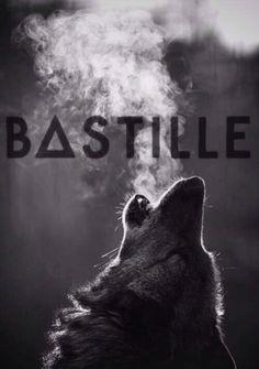 B▲STILLE