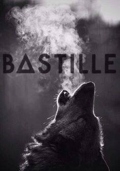 bastille iphone wallpaper tumblr