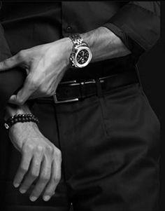 Bad Boy Aesthetic, Character Aesthetic, From Dusk Till Down, Der Gentleman, Style Masculin, Look Man, Christian Grey, Man Photo, Bad Boys