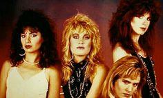 Susanna Hoffs, The Bangles Band, Michael Steele, Eternal Flame, Pop Rock Bands, Pop Rocks, Female Singers, Wonder Woman, Artists