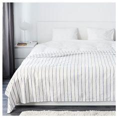 SOMMAR 2017 κάλυμμα κρεβατιού - IKEA