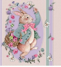 Barbara_Wyckoff uploaded this image to 'Holidays/Easter'. See the album on Photobucket.