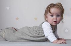 Lubicie śpiworki do spania? Nasze dzieci, dzieci naszych znajomych i naszych Klientów kochają je! Dziecko bezpiecznie śpi, nie odkryje się, nie zmarznie... Same plusy!