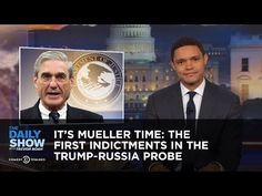 How the GOP Is Reacting to the Papadopoulos Indictment: A Closer Look - YouTube