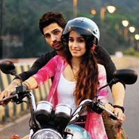 Hamdard Ek Villain Lyrics