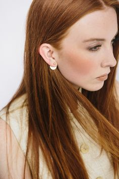 How-To: Sleek Twist with L'Oreal Paris Advanced Hairstyle