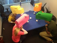 I think this should be a YM/YW activity. More Life size Hungry Hippo. I think this should be a YM/YW activity. Activity Games, Fun Games, Activities For Kids, Crafts For Kids, Indoor Activities, Therapy Activities, Youth Games, Games For Teens, Family Game Night