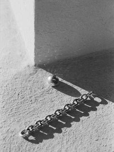 Total - Photographer - Zoe Ghertner