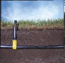 water sprinkler systems - Google Search