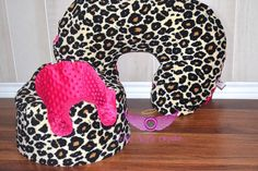 Bumbo Baby Seat With Tray Luxuriant In Design Other