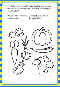 Preschool Learning Activities, Autumn Activities, Preschool Worksheets, Lollipop Craft, Homework Sheet, Preschool Coloring Pages, Classroom Board, Kids Poems, Kids Education