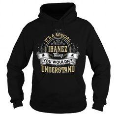I Love IBANEZ IBANEZYEAR IBANEZBIRTHDAY IBANEZHOODIE IBANEZNAME IBANEZHOODIES  TSHIRT FOR YOU T-Shirts