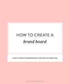 how to create a brand board.jpg