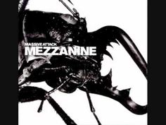 Massive Attack ~ Angel