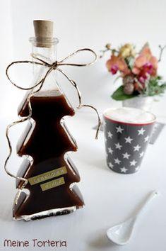 Milk Alternatives, Food Gifts, Milkshake, Hot Chocolate, Earthy, Christmas Diy, Smoothies, Nom Nom, Food Porn