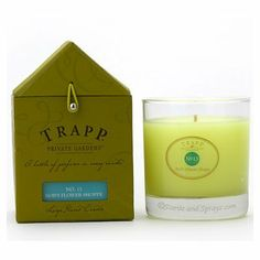 Trapp Large Poured Candle #13 Bob's Flower Shoppe (7 oz.) by Trapp, http://www.amazon.com/dp/B002YPKHYI/ref=cm_sw_r_pi_dp_i0JEqb0E7PE0P