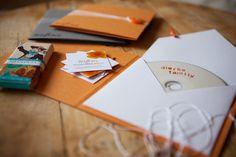 Monika Bliss Morris Photography   Packaging - monika bliss morris :: design portfolio