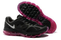 sports shoes a7058 12753 Nike Heels, Nike Tights, Nike Air Max 2012, Air Max 90, Nike