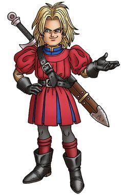 Fantasy Series, Final Fantasy, Adventure Aesthetic, Video Game Art, Akira, Dragon Ball Z, Pixel Art, Anime Characters, Character Design