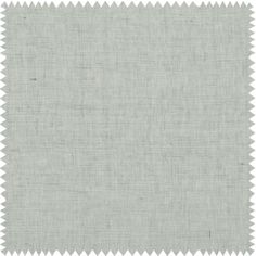 Curtain Fabric By The Metre - Natural Curtain Company