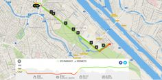Lauf Map, Crates, Running Track, Location Map, Maps