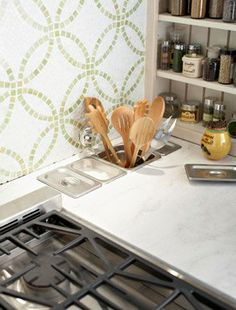 Wooden Kitchen Utensil Set :Berghoff Kitchen Utensil Sets–enticing Kitchen Utensil Sets