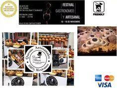 #gastronomía #Gourmet #artesanales #moda #Vinos #quesos #bazar Gran calidad. Pet Friendly. Jalapa 90 Col Roma