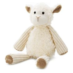 Lenny the Lamb Collectible and oh-so-cuddly! Snuggle up with a soft Scentsy Buddy — a loveable friend full of fragrance! Every Scentsy Buddy features a zippered pouch to hold your favorite fragrance and comes with the Scent Pak of your choice! Baby Sheep, Sheep Farm, Scentsy Australia, Newborn Nursery, Shaun The Sheep, Pet Toys, Kids Toys, Snuggles, Cuddling