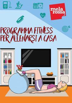 Strength Training Program For Weight Loss Pole Fitness, Wellness Fitness, Health Fitness, Personal Training Programs, Strength Training Program, Weight Loss Journal, E Sport, Basic Yoga, Fett