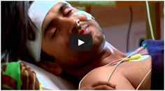 #AurPyaarHoGaya - #Episode 108 - #June 03, 2014   http://videos.chdcaprofessionals.com/2014/06/aur-pyaar-ho-gaya-episode-108-june-03.html