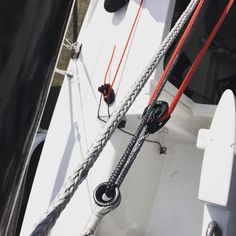 @philippxma @frederik_bl @john955 #j70#teamhispaniola#jboats#kiel#sail#sailing#race#sun#water#wind#wind#northsails#boat#team#crew#wave#sailboat#sails by teamhispaniola