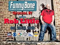 Enjoy up to $50 discount with Funny Bone Promo Codes 2017 or Coupon Code at Promo-code-land.com.