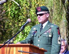 Yes, MSG. Kevin Holland is a former member of BOTH the Naval Special Warfare Development Group (SEAL Team Six) and Special Forces Operational Detachment-Delta (Delta Force). Holland started his career off in the Vanilla SEAL Teams, before. Infantry Marines, Becoming A Navy Seal, Delta Force Operator, Navy Seal Training, Air Force Special Operations, Naval Special Warfare, Seal Team 6, Master Sergeant, Green Beret