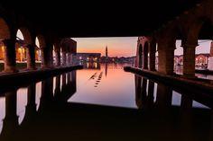 Magic light in a magic city #BiennaleArte2017 #vivarteviva2017 #venezia #venice #venedig #igersvenezia #veneziaunica #ig_venezia #ig_venice #volgovenezia #loves_united_venice #loves_venice #veneziadavivere #veneziatoday #venezianascosta #veneziagram #italy #ig_italy #veneto #igersveneto #igveneto #visitveneto #ig_veneto #volgoveneto