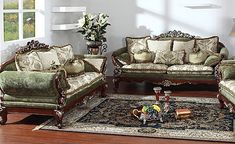 Living Furniture, Sofa Furniture, Sofa Chair, Couch, Find A Room, Antique Sofa, Large Sofa, Single Piece, Your Design