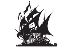The Pirate Bay Finds A New Home In Iceland - The Pirate Bay had been kicked out of Greenland after merely two days. So for a while, The Pirate Bay is going to be using the .IS domain.