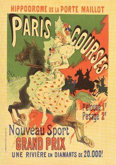hippodrome-de-la-porte-maillot--paris-courses