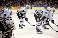 Hershey Bears' Home Struggles Continue - http://thehockeywriters.com/hershey-bears-home-struggles-continue/