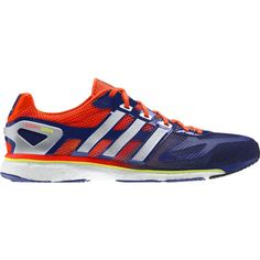 huge discount 0a090 13b51 adidas Adizero Adios Boost Shoes - AW13   Internal