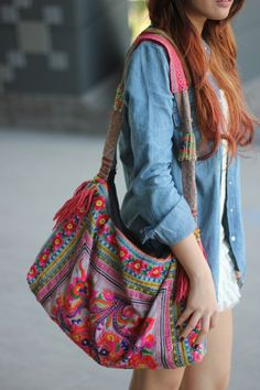 want this bag