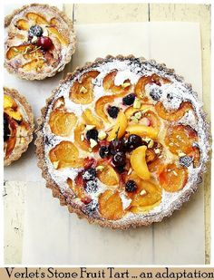 ... apricot pies tarts fruit desserts apricot tart with peaches and