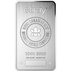 Buy Coins, Stuff To Buy, Ebay