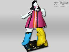 Nonnonnon - 1m10 Laura Lee, Disney Characters, Fictional Characters, Snow White, Disney Princess, Artist, Snow White Pictures, Disney Princes, Disney Princesses